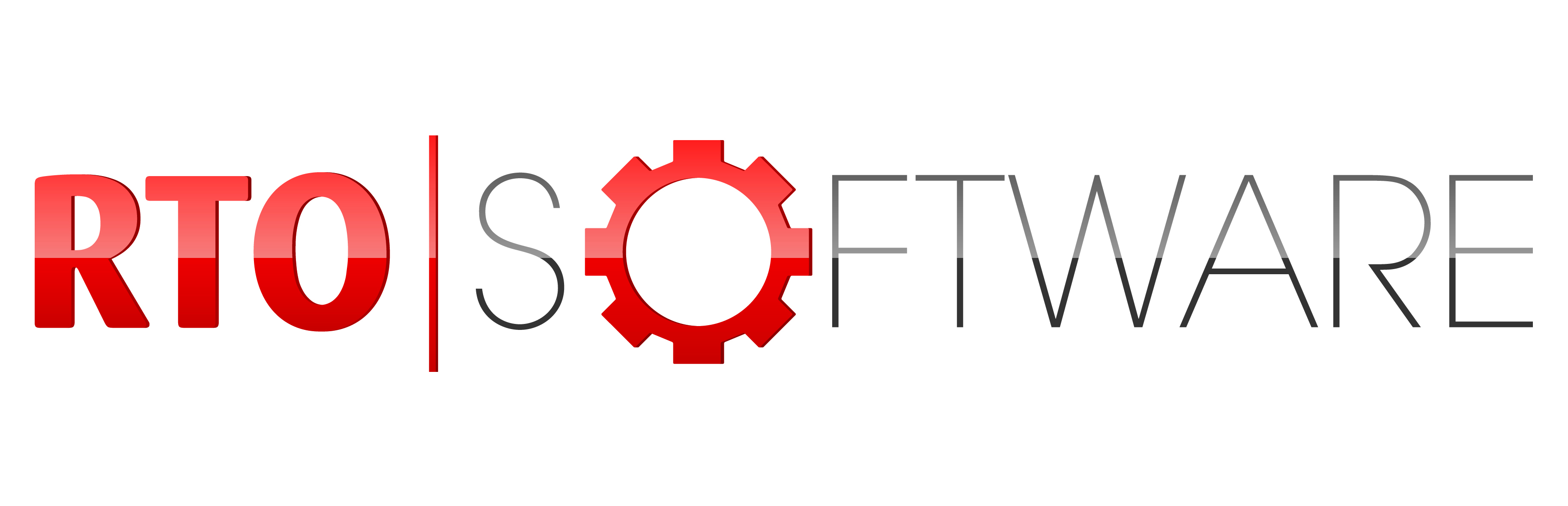 RTO Software